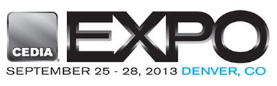 cedia-expo-13